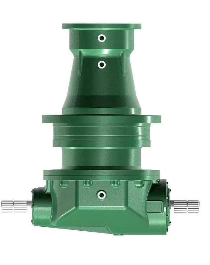 planetary-gearboxes-mixer-made-in-china