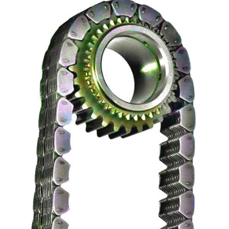 Silent-Chain-Sprockets-1
