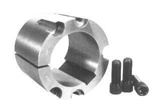 Taper Bushings