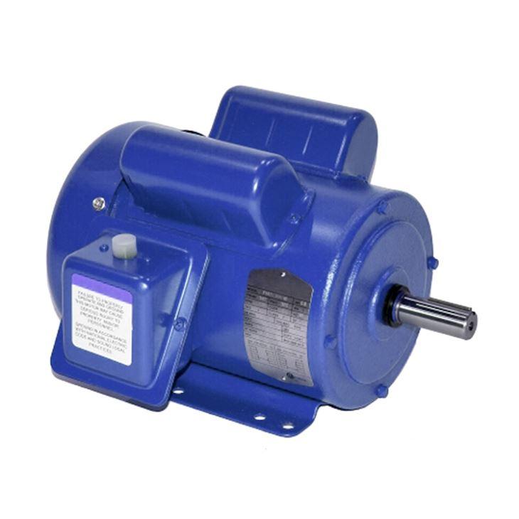 1 hp electric motor201909111334055252658