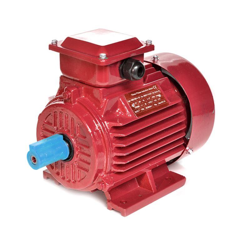 3 phase ac motor201909101613531826430