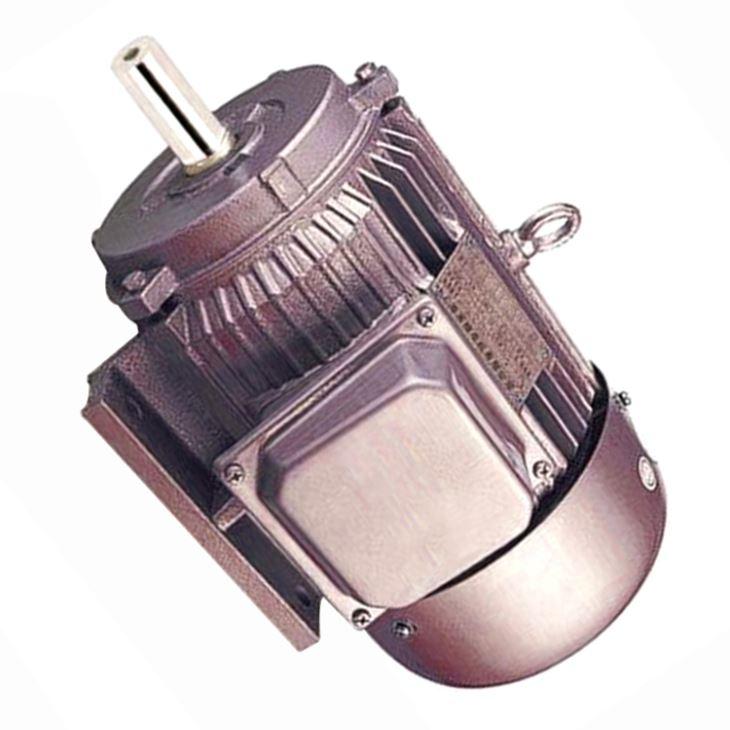 3 phase induction motor201909101626041562798