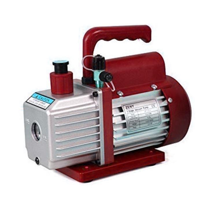ac vacuum pump201909121705490004694