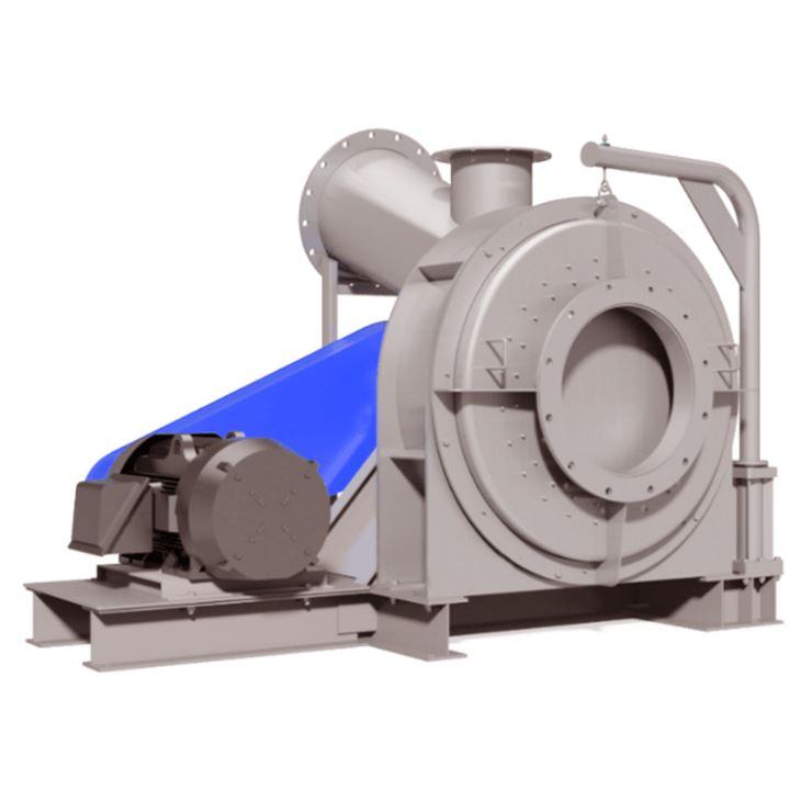 air compressor for organic fertilizer201909121333042042594