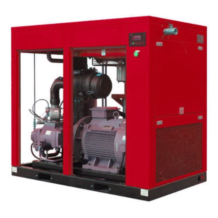 air compressor for production of chemical raw201909121354496990087