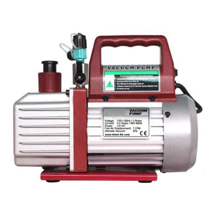air vacuum pump201909121648274586379
