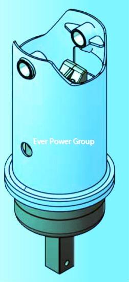 auger drives57236294443
