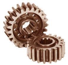 automobile gears43055915041