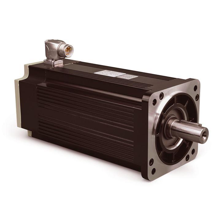 brushless ac motor201909091638348125760