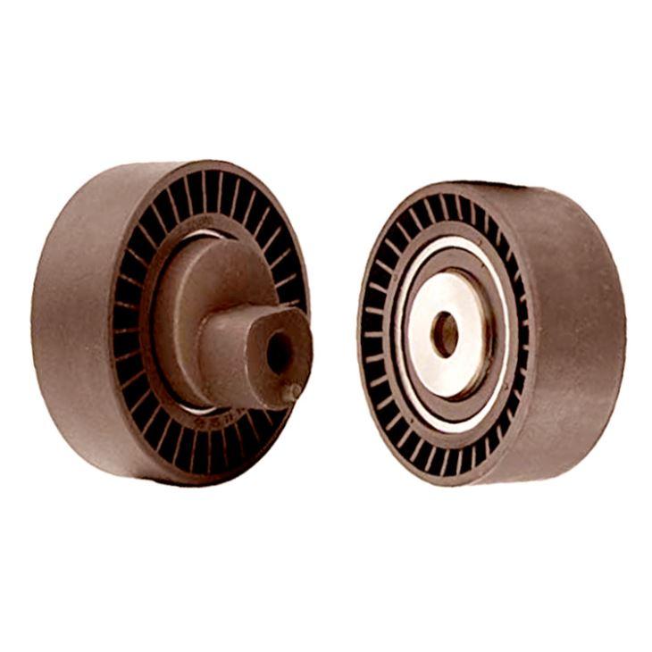 car pulley belt201909231201352347633