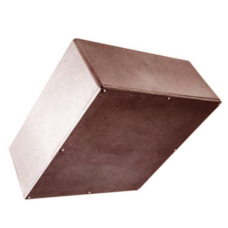 cast aluminium201909180945354481725
