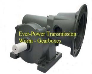 Center-dive Gear Box Of Irrigation System - center dive gear box of irrigation system45594501124