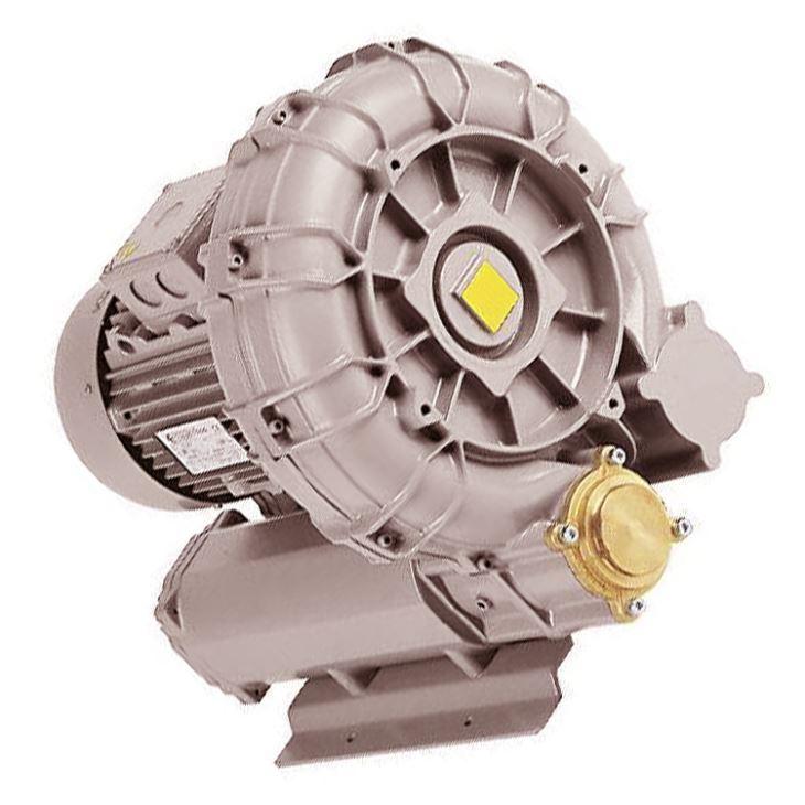 centrifugal vacuum pump201909161147397535675