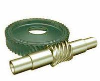 custom worm gear56433688062