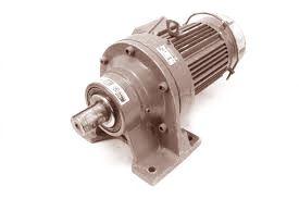 cyclo gear motor22233205547