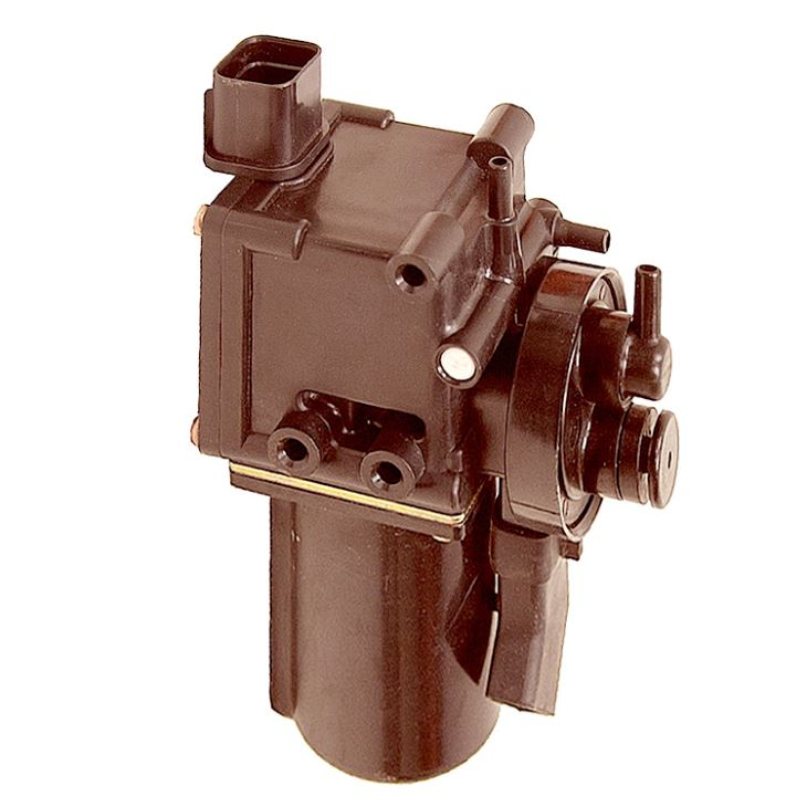 dc vacuum pump201909121659010994204