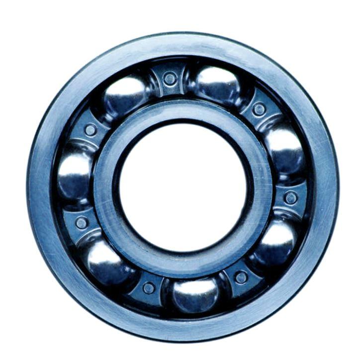 deep groove ball bearing201909181014518262431