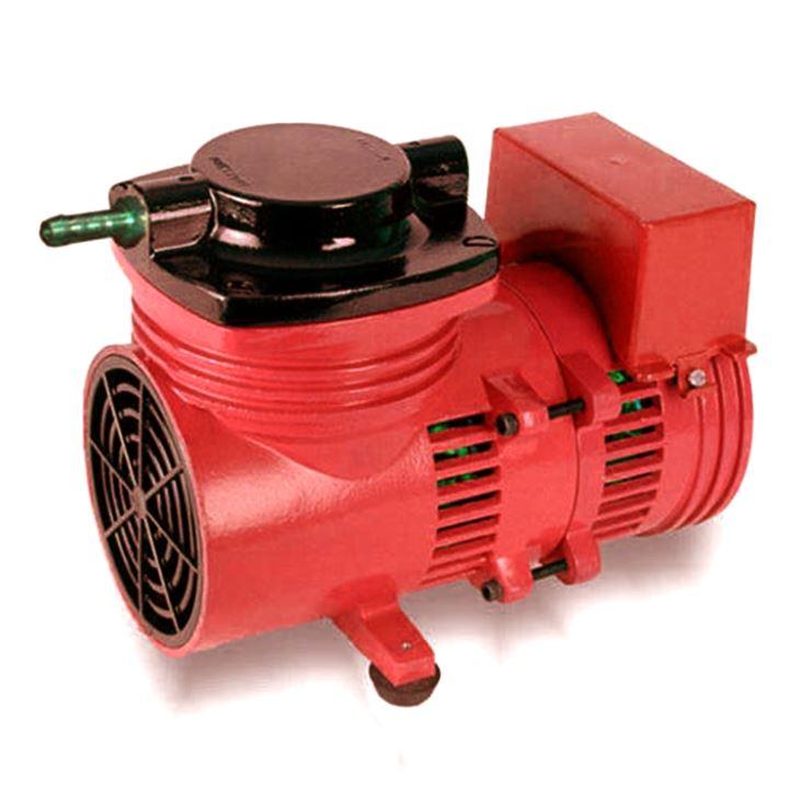 diaphragm vacuum pump201909161320187216560