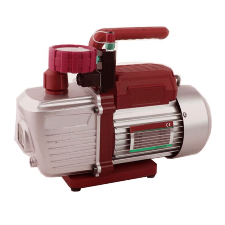 dry vacuum pump201909161411531187199