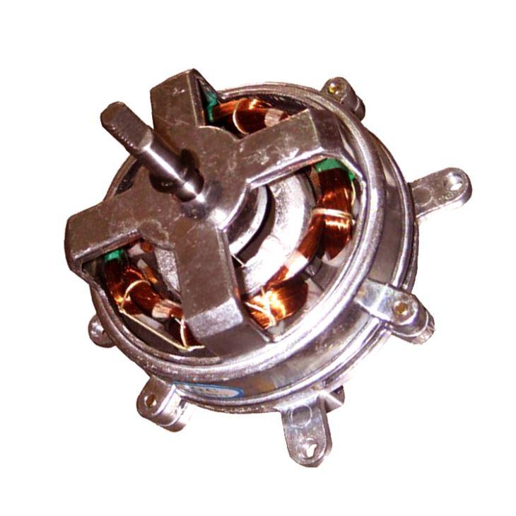 electric fan motor201909101714478813283