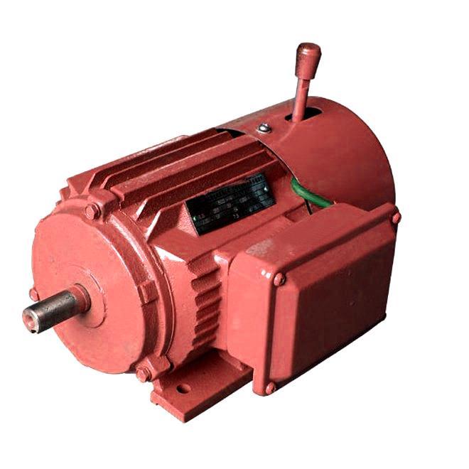 electromagnetic motor201909111400302374078