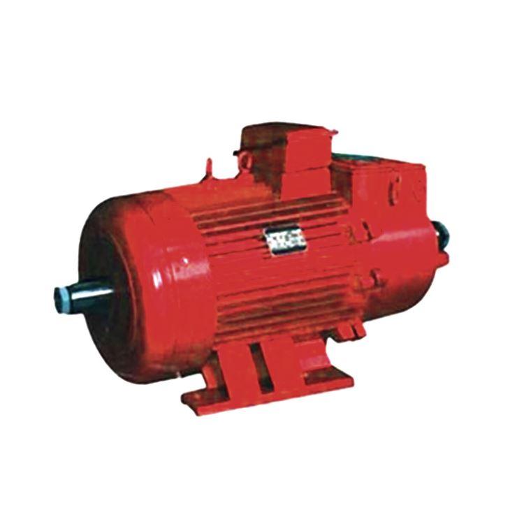 electromotor201909111528435383400