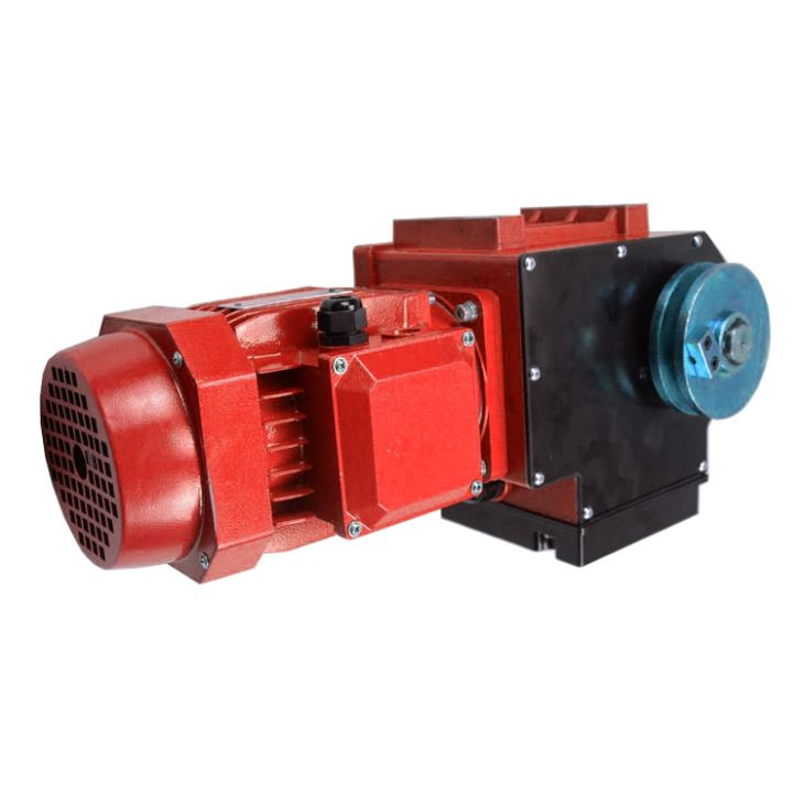 gear motor for greenhouse201910241622337030929