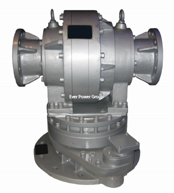 gearbox for solar tracker application43095949988