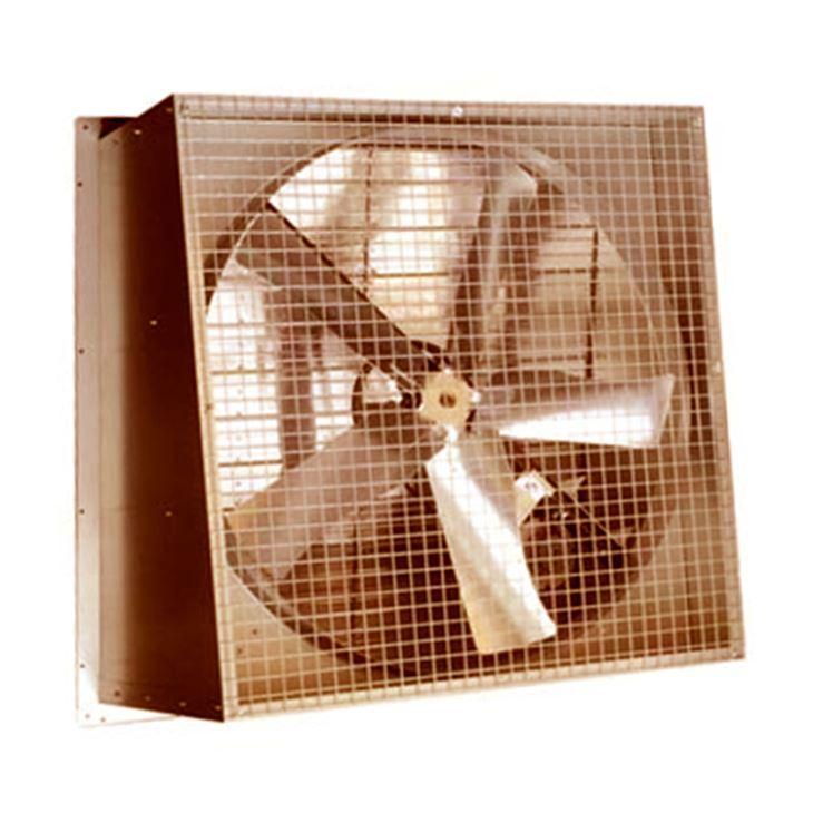 greenhouse exhaust fan201910281657156579296