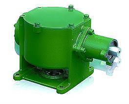 Harvester Gearbox Reversing Bevel Gearbox - harvester gearbox reversing bevel gearbox38138380416