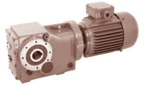 helical bevel gear motor33174973057
