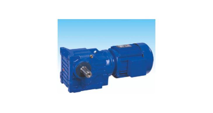 helical gear bevel gear motor43431325602