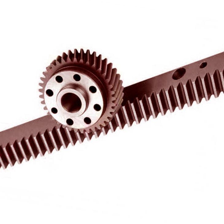 helical gear rack201910181731078683448