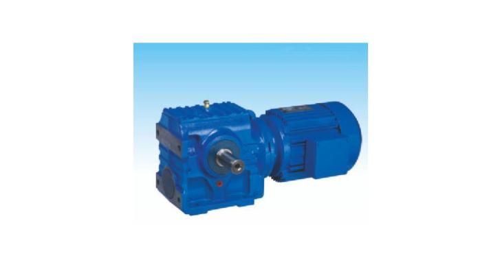 Helical Gear - Worm Gear Motor - helical gear worm gear motor34045357803