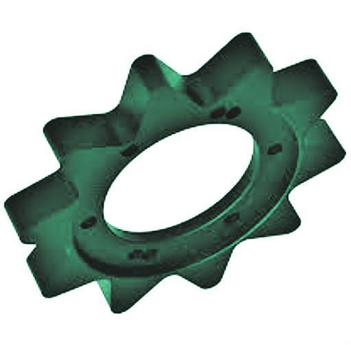 hook chain sprockets18297443770