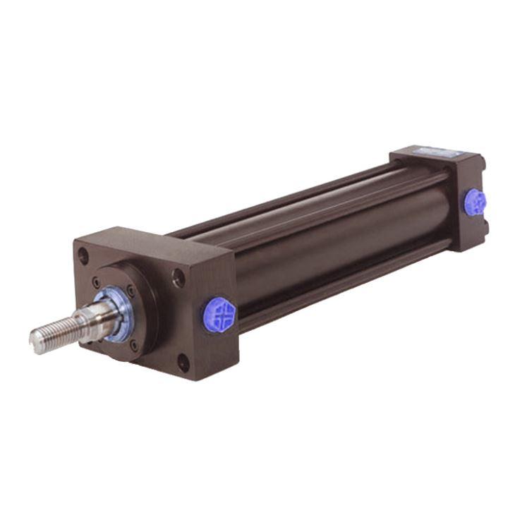 hyd cylinder201909111726110167485