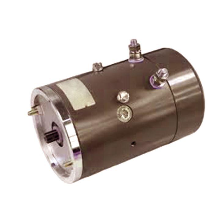 hydraulic pump201909111621511333710