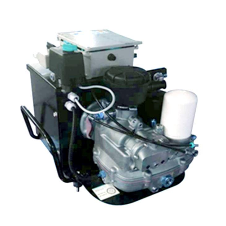 laser cutting air compressor201909121415336362468