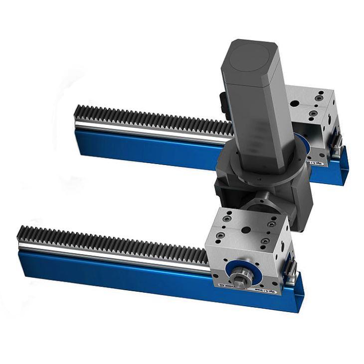 linear gearrack201910211422097668099