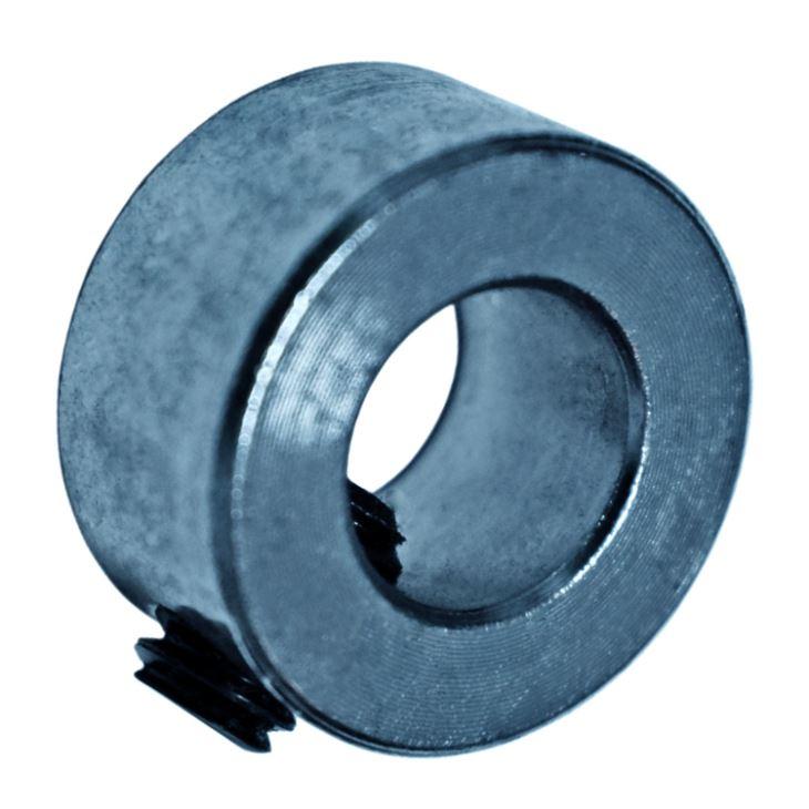 locking collar201909161713396372510
