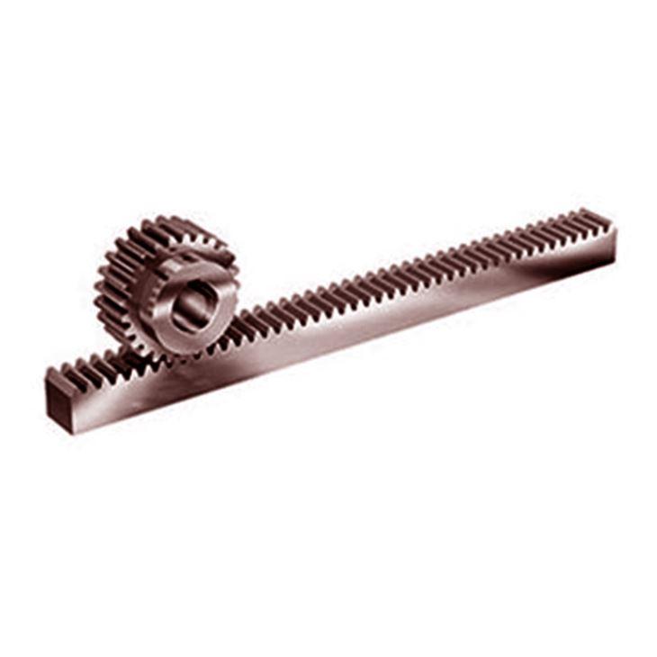 metric gear rack201910181656399803688