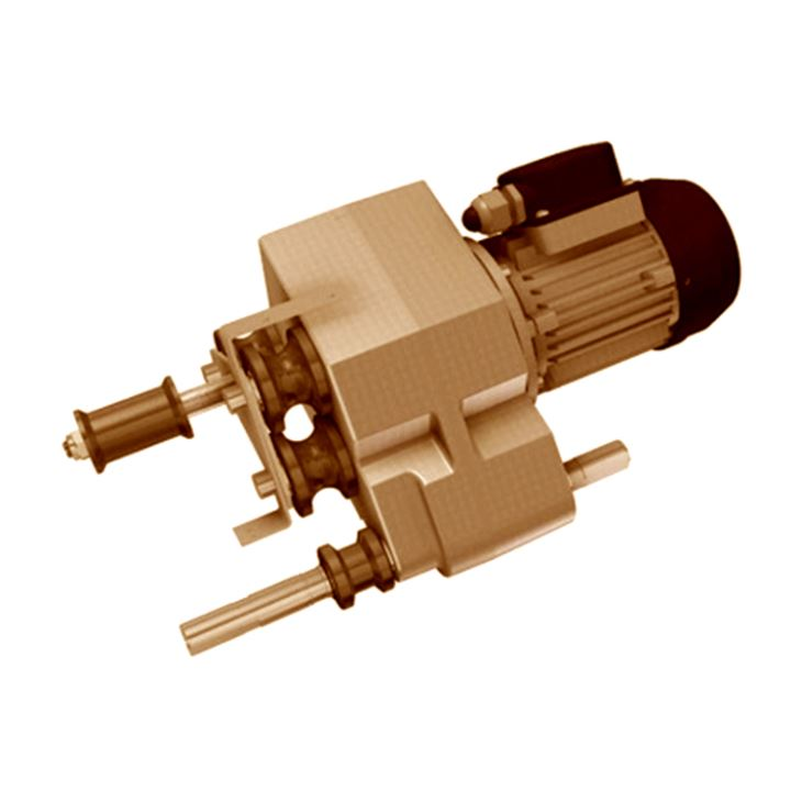 motor gearboxes for greenhouse201910290941301800907
