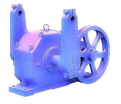 Oil Pump Gearbox - oil pump gearbox21294627335