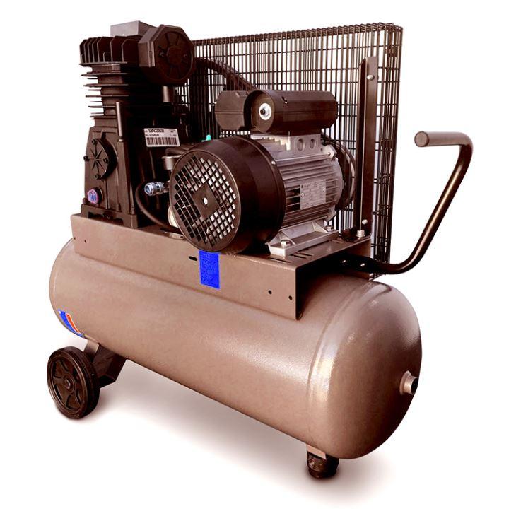 piston air compressor201909121439549975634