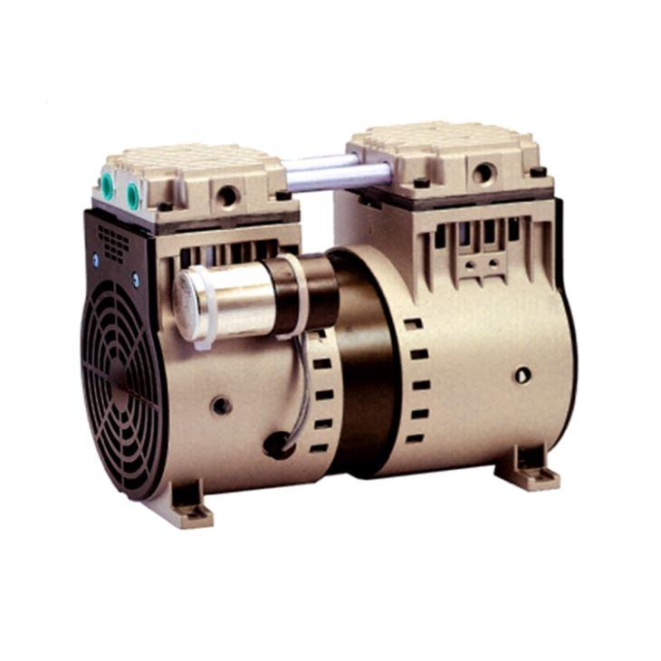 piston vacuum pump201909161425401606077
