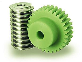 plastic worm gear31117304613