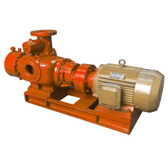 positive displacement pump201909161120585534413