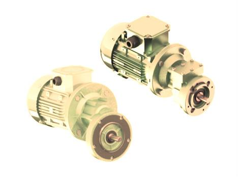 poultry pig geared motors for feeding systems51541006177