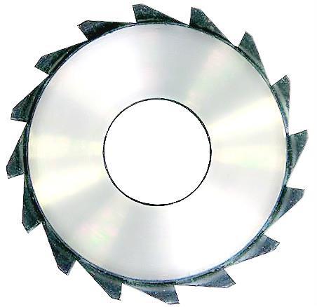 Ratchets Wheel