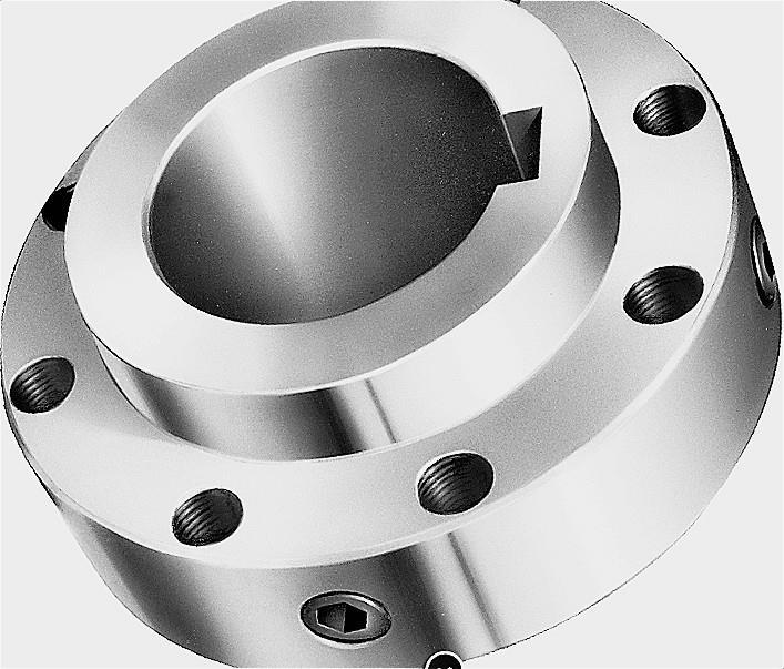ready sprocket hub type dsr24521672696
